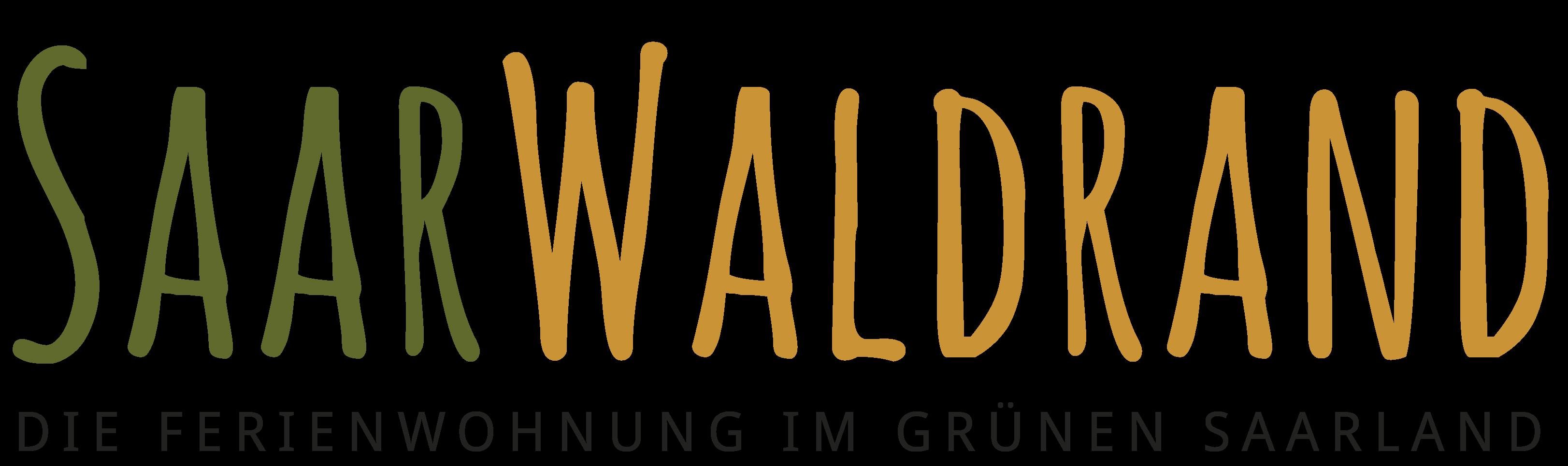 Ferienwohnung SaarWaldrand